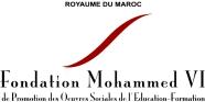 Fondation Mohammed 6