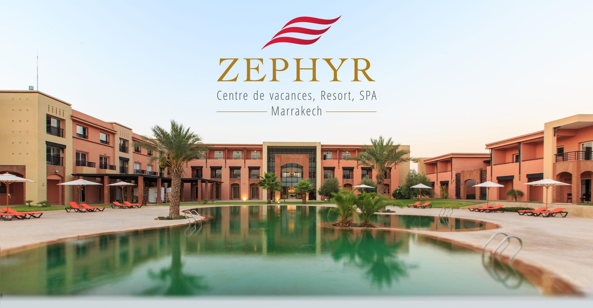 FM6 zephyr