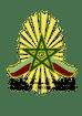 Académie du Royaume