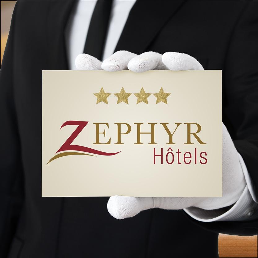 Nouveautés concernant les complexes Zéphyr
